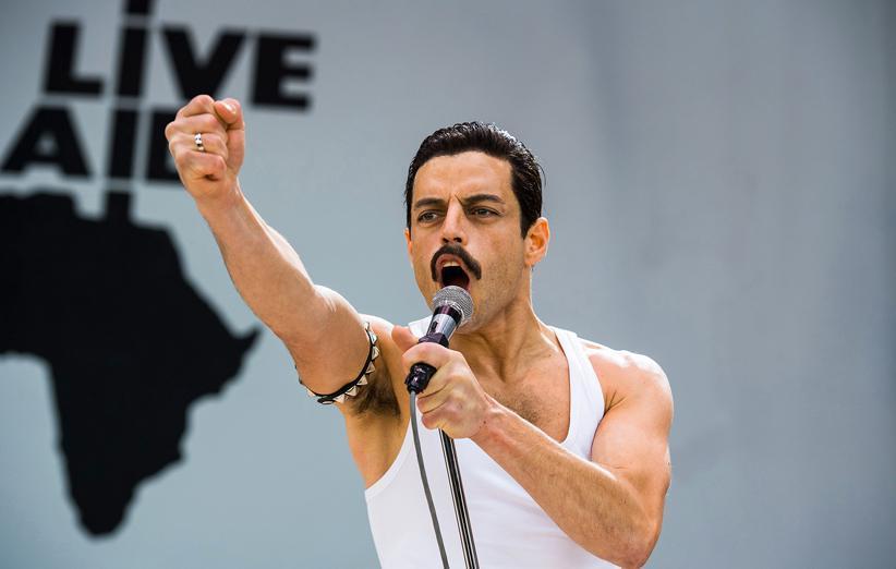 10 فیلم برتر درباره موسیقی؛ نابغه های موسیقی روی پرده سینما
