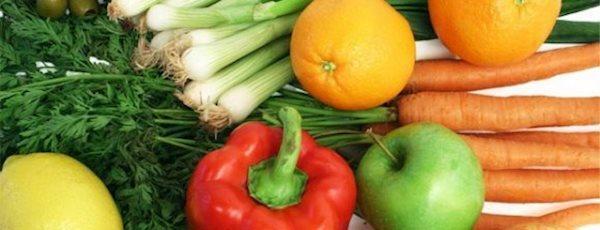 فرمول غذایی برای کاهش سرطان و بیماری قلبی
