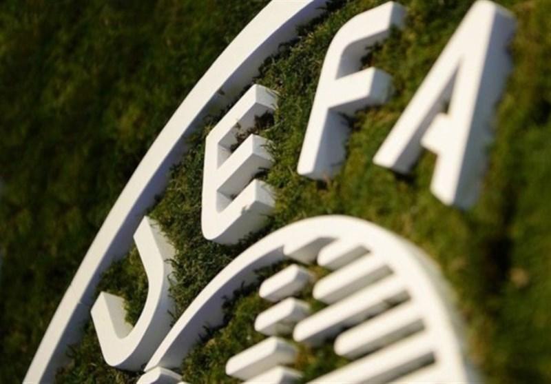 نتایج فصل جاری لیگ های سطح پایین انگلیس باطل اعلام شد