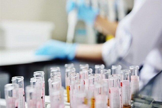 توضیحات شورای هماهنگی ساخت داروی فاویپراویر درباره آغاز کارآزمایی بالینی برای درمان کرونا