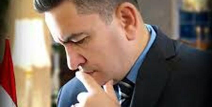 عراق؛ از توافق بر رد الزُرفی تا پافشاری او بر نخست وزیر شدن