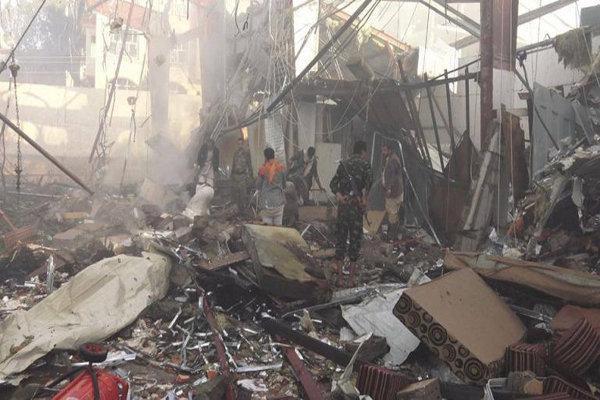 یک شهید و 3 زخمی در جدیدترین تجاوز رژیم سعودی به تعز یمن