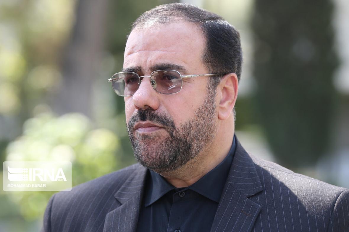 خبرنگاران امیری: دولت شبانه روز و مستمر موضوع کرونا را پیگیری می نماید