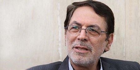 پیشنهاد قرنطینه متناوب در ایران ، برداشتن محدویت ها و بازگشت کارکنان ادارات اشتباه است