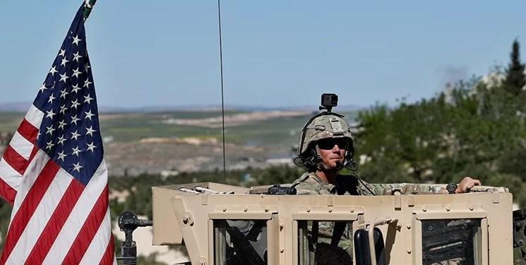 طرح سناتور آمریکایی علیه ریاض؛ نظامیان آمریکا طی 30 روز از عربستان خارج شوند