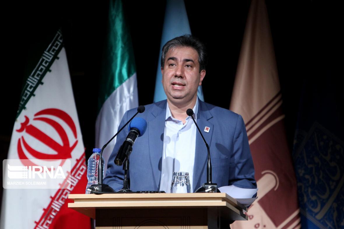 خبرنگاران 10 هزار بازدید مجازی از موزه ملی ایران