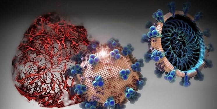 نتایج اولیه آزمایش داروی رمدیسیویر در بیماران مبتلا به کرونا