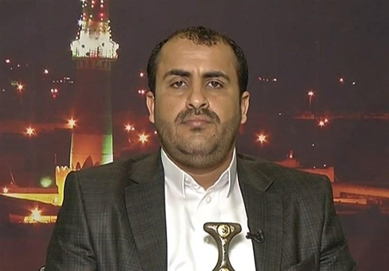 یمن، عبدالسلام: اولویت ما توقف تجاوزگری سعودی است