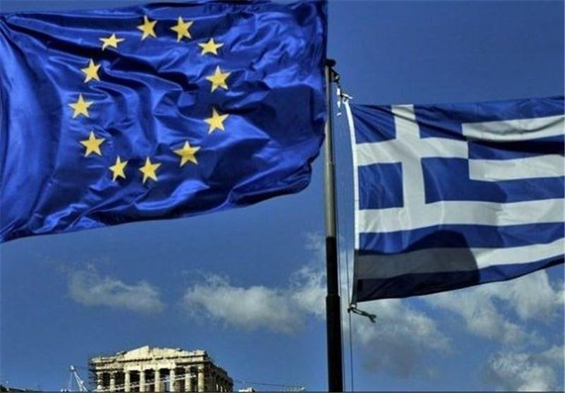 واکنش های متفاوت سیاستمداران اروپایی به توافق بروکسل با یونان