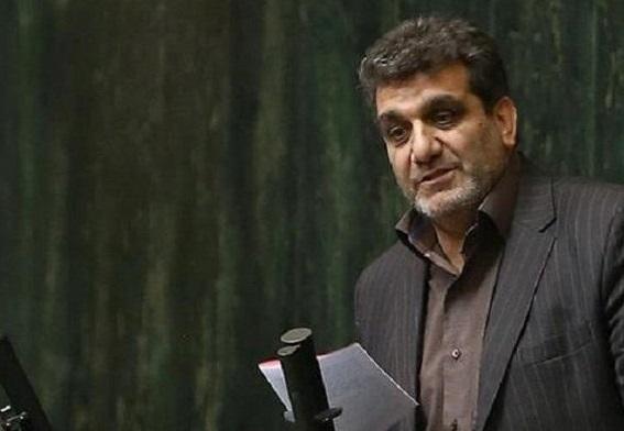 روحانی شورای عالی مدیریت بحران را تشکیل دهد