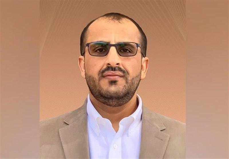 یمن، انصارالله: ادعای آتش بس از سوی متجاوزان صرفا یک مانور است