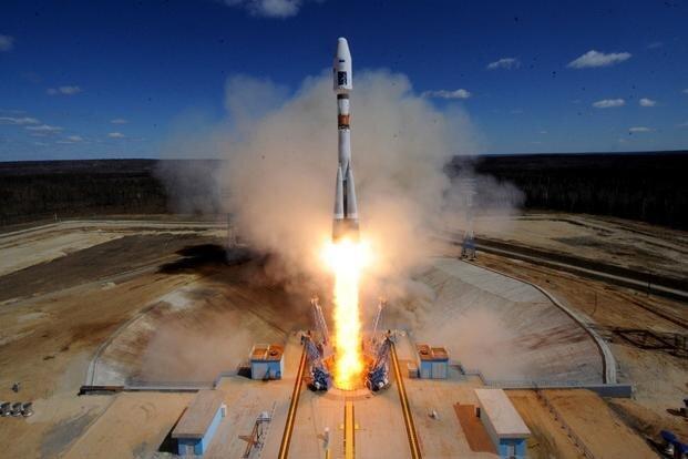 آزمایش سلاح های ضد ماهواره روسیه و شکایت آمریکا ، موشکی که ماهواره ها را از مدار بیرون می کشد!