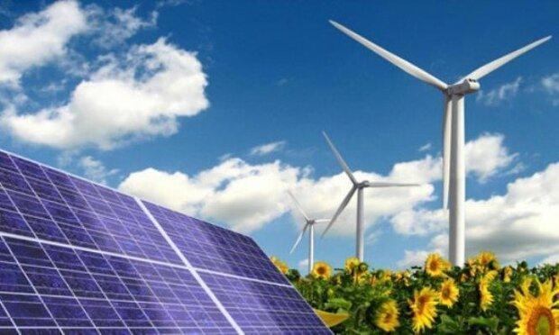 بی تفاوتی به مصوبه مهم حمایت از فراوری انرژی