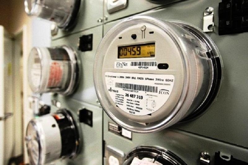 نخوه ارسال اطلاعات کنتور برق توسط مشترکان