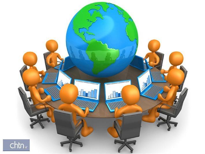 کارگاه های آموزشی گردشگری مجازی در یزد برگزار می گردد