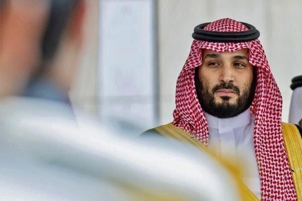 مقاومت بی سابقه مردم عربستان در برابر پروژه بن سلمان