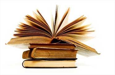 آماده سازی مجموعه ای از کتاب های کلاسیک ادبیات فارسی