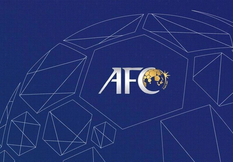 فردا پایان مهلت AFC برای معین سرنوشت لیگ قهرمانان آسیا