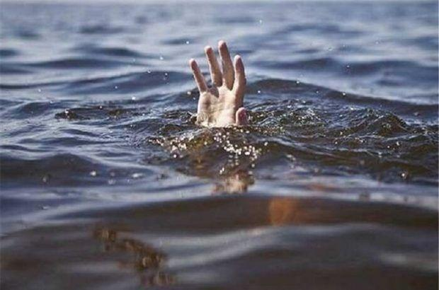 خبرنگاران جوان 33 ساله در رودخانه بشار یاسوج غرق شد