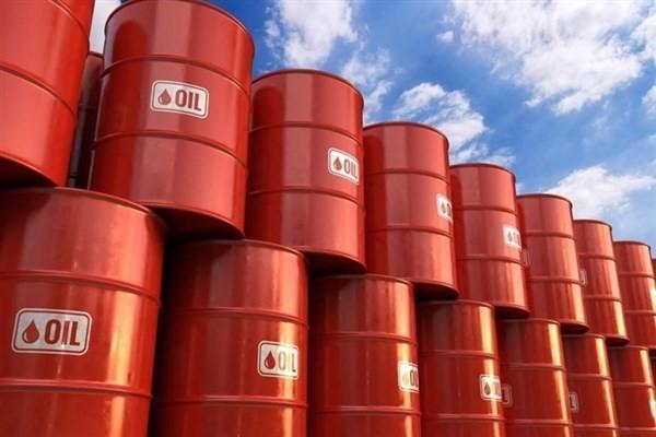 افزایش تبعات کاهش شدید قیمت نفت بر اقتصاد روسیه