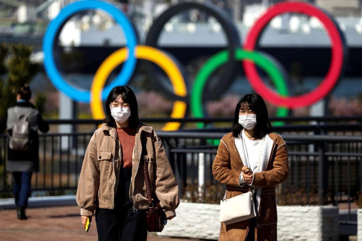تغییر معیارهای آزمایش ویروس کرونا در ژاپن