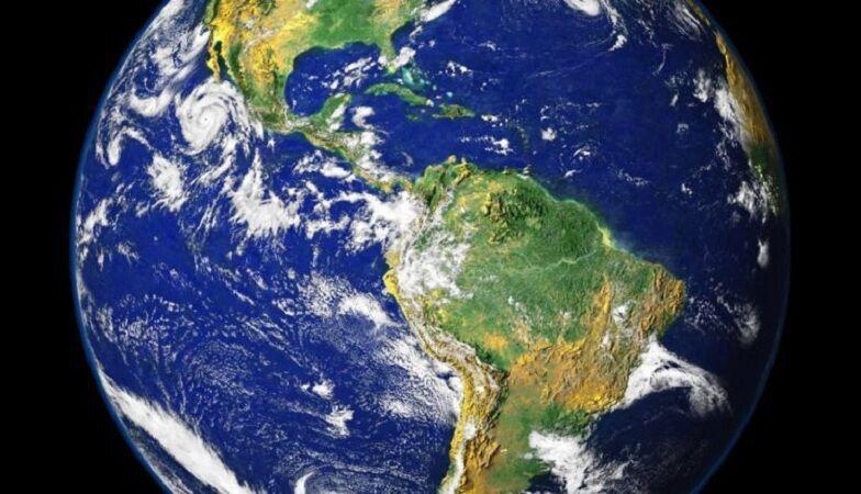 کرونا در آمریکا 1.7 میلیون نفر را مبتلا کرد