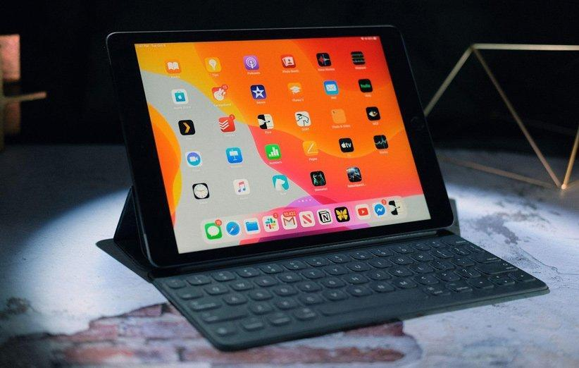 آیپد 10.8 اینچی و نسل جدید آیپد مینی در راه هستند
