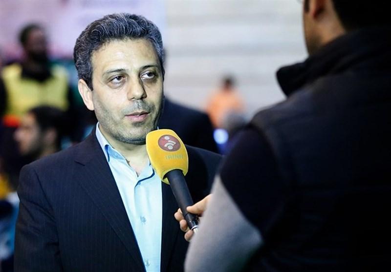 قنبری اعلام نمود؛ دعوت نفرات برتر پومسه مجازی به انتخابی اردوی تیم ملی، احتمال برگزاری تورنمنت های لغو شده در پاییز