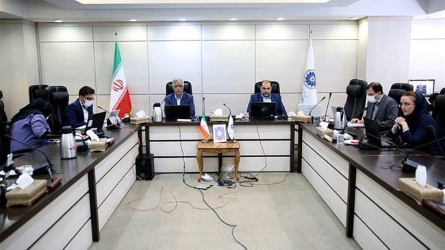 گسترش مناسبات با عمان با تمرکز بر برنامه توسعه این کشور