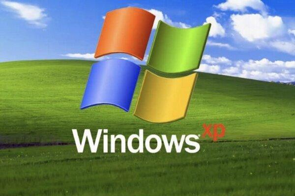 تمامی نسخه های ویندوز در معرض آسیب پذیری قرار گرفتند