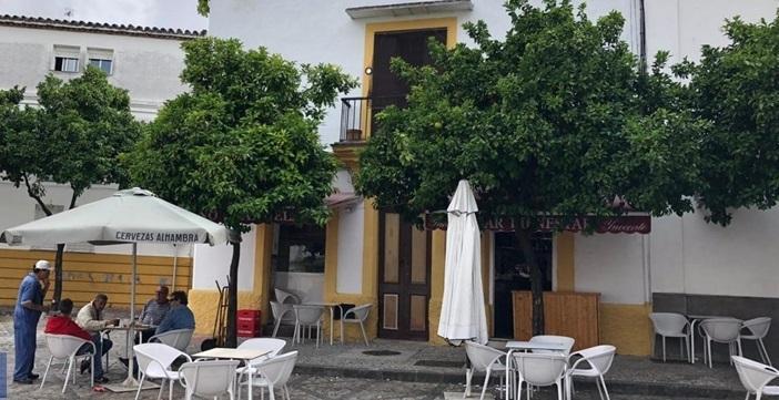 کرونا رمقی برای گردشگری اسپانیا باقی نگذاشته است