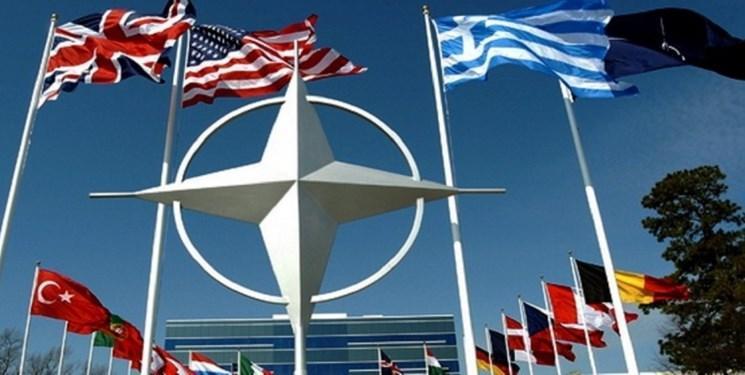 ابراز نگرانی متحدان اروپایی آمریکا در ناتو ازاحتمال لغو معاهده آسمان های باز