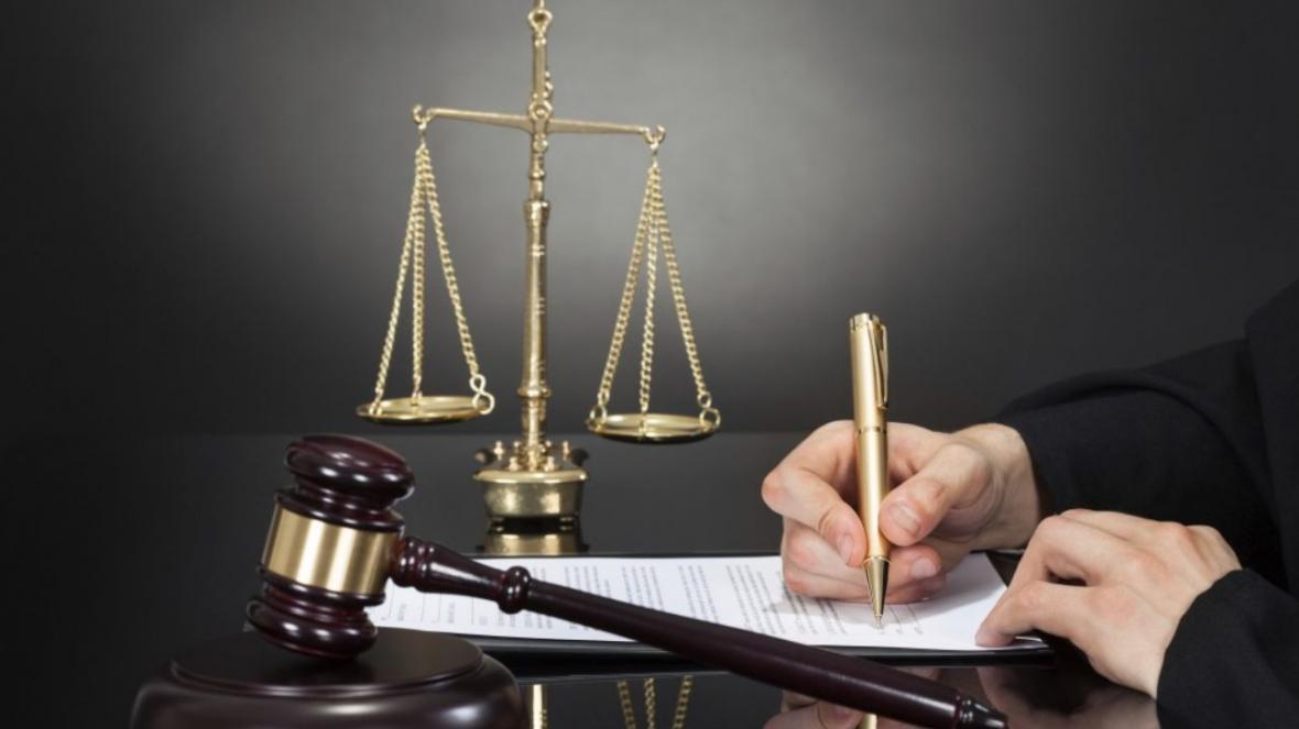 صدور حکم محکومیت برای 11 نفر به اتهام اخذ رشوه و تضییع حقوق دولتی در اردبیل