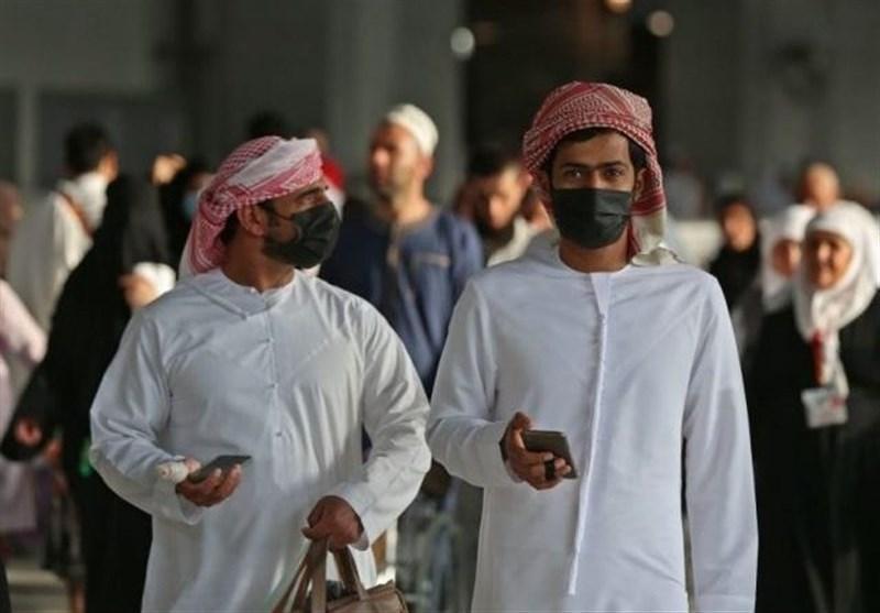 کرونا، افزایش آمار مبتلایان در عربستان به مرز 60000 نفر