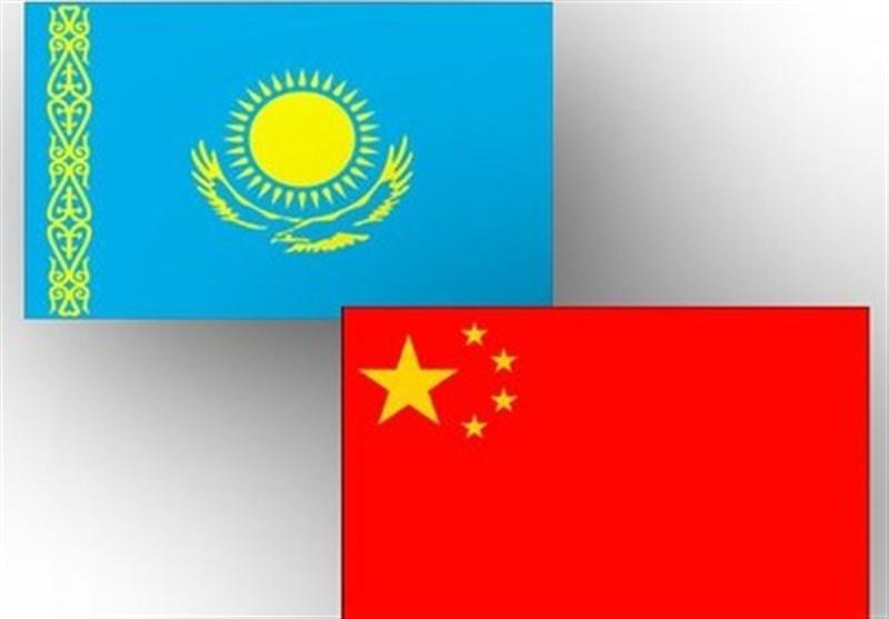 گزارش، کرونا و دور جدید تنش میان قزاقستان و چین