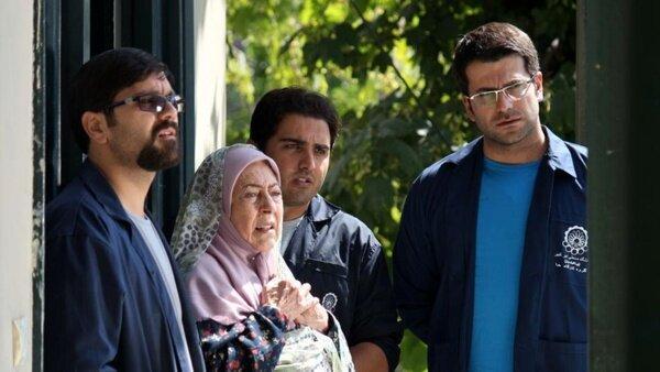 سریال ها با خاتمه ماه رمضان تمام نمی شوند