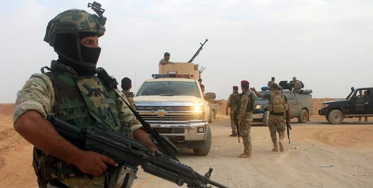 کشته و زخمی شدن چهار پلیس عراقی در حمله داعش در کرکوک