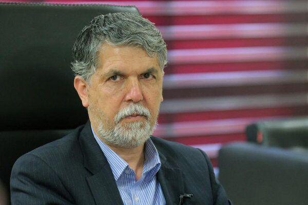 خبرنگاران صالحی: طلیعه ظفر را می توان دید