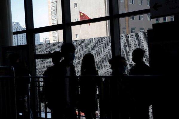 چین قوانین حفظ اطلاعات شخصی کاربران را تصویب می نماید