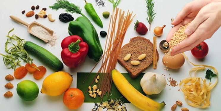 امنیت غذایی محور مذاکرات وزرای کشاورزی آسیای مرکزی