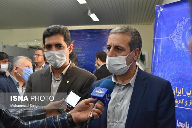 افتتاح طرح های برق رسانی، توسعه استان بوشهر را شتاب می دهد