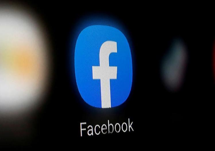 فیس بوک 3 رسانه دولتی روسیه، چین و ایران را نشان دار می نماید