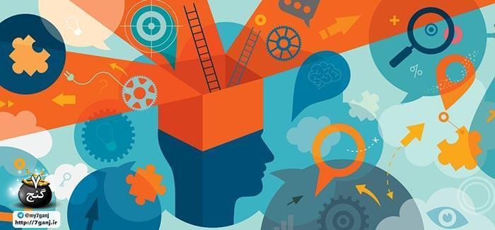 19 کاری که افراد دارای هوش هیجانی انجام می دهند