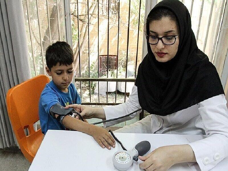 هزینه و مدارک مورد نیاز برای سنجش سلامت نوآموزان اعلام شد