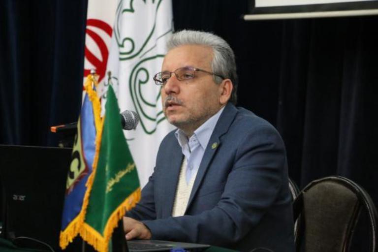 پایگاه استنادی جهان اسلام نمایه سازی نشریات کیفی جهان را در برنامه دارد