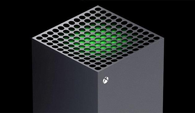 مایکروسافت: به هیچ وجه قیمت Xbox Series X را کاهش نمی دهیم؛ امکان خرید قسطی وجود دارد