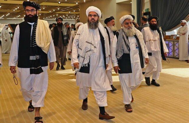 طالبان ادامه همکاری با القاعده را رد کرد