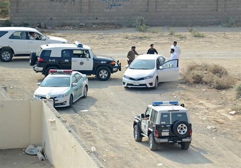 بیم خانواده های زندانیان سعودی از ابتلای آنها به کرونا