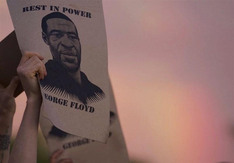 برادر جورج فلوید: سزاوار نبود که برادرم به خاطر 20 دلار کشته گردد