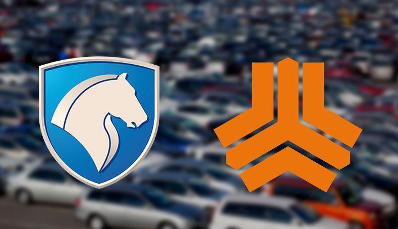 نگرانی خریداران پیشین خودروسازان داخلی از پیش فروش های جدید؛ آیا سایپا و ایران خودرو توان عمل به تعهدات خود را دارند؟